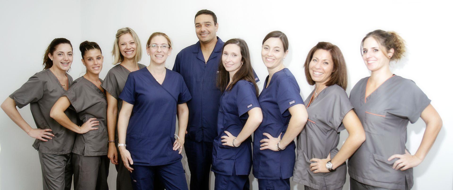 dental-imagen-home-slider-equipo